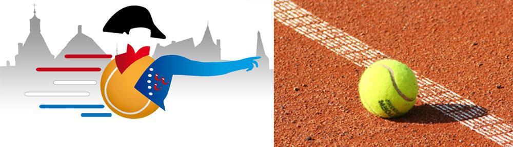 Tennis Vereniging Napoleon