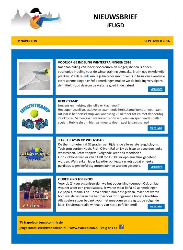 nieuwsbrief-6-2016-september-jeugd