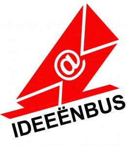 ideeënbus2