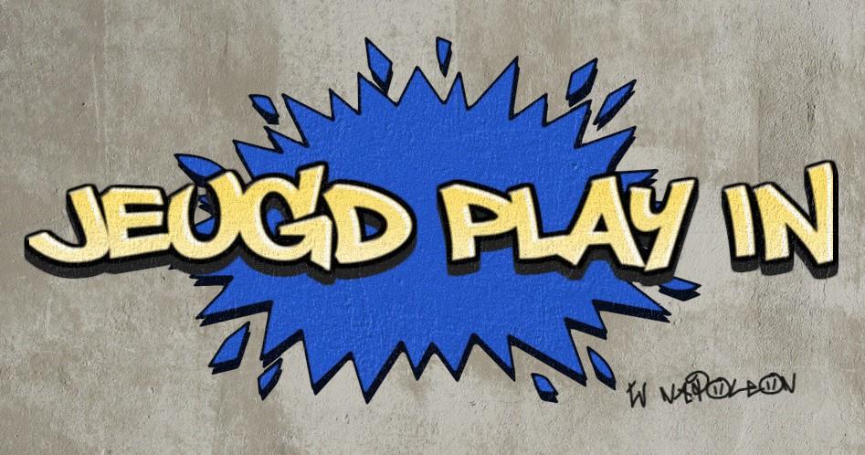 logo-jeugd-play-in-website