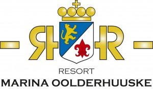 logo-oolderhuuske 2008