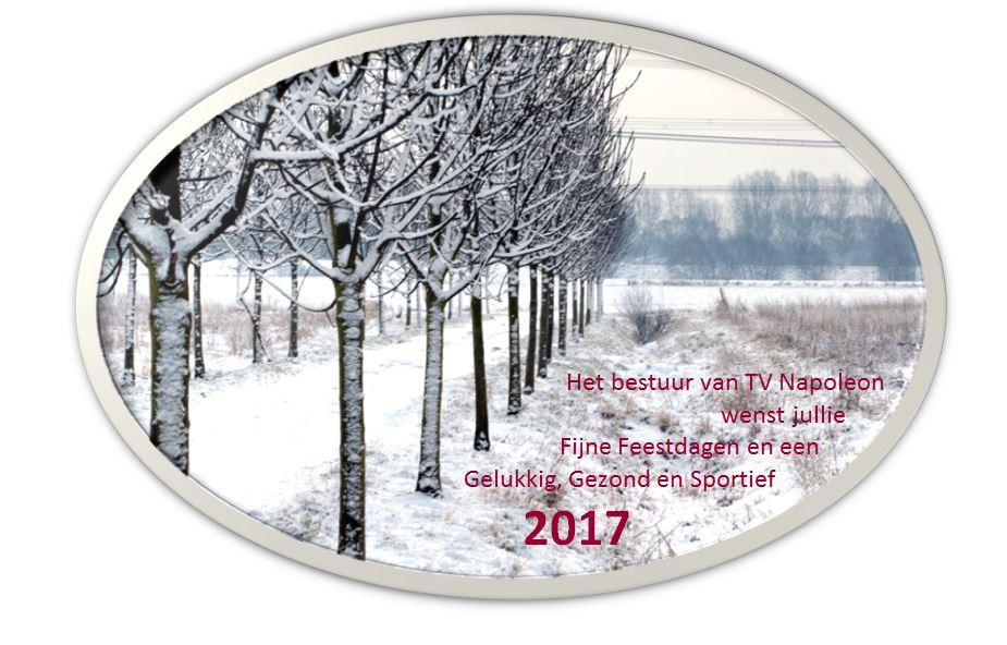 kerstwens-2016