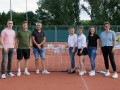 20210822-Molentoernooi-TV-Napoleon-Finaledag-CD-109