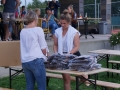 20210822-Molentoernooi-TV-Napoleon-Finaledag-CD-58