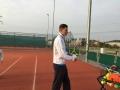 3.1 tennisclinic