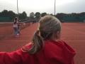 3.16 tennisclinic