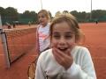 3.17 tennisclinic