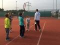 3.2 tennisclinic