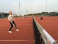 3.4 tennisclinic