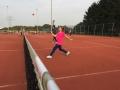 3.5 tennisclinic