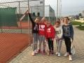 3.6 tennisclinic
