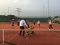 3.9 tennisclinic