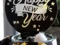 20190105 Nieuwjaarsmix (CD) (12)