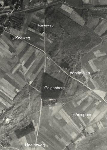 1944 10-28 Haelen (2)